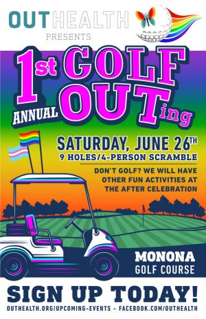 OH-Golf-Outing